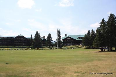 Saint Mary Lodge