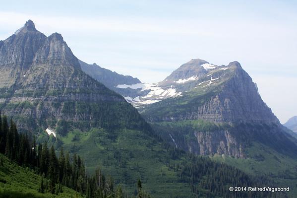 2014 0801 Glacier (11)