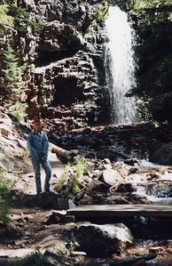 Montana 1997