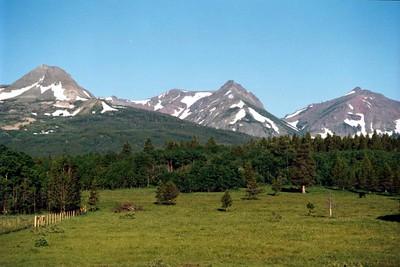Montana-97