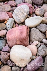 Rocky Colors