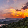 Alto and Terme