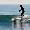 Montecito beach-0076