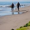 Montecito beach-0098
