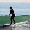 Montecito beach-0081