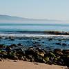 Montecito beach-0139