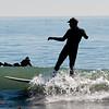 Montecito beach-0094