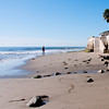 Montecito beach-0068