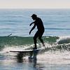 Montecito beach-0086