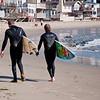 Montecito beach-0099