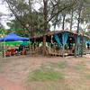 Montego Bay Resort Restaurant and Bar