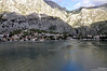 Port of Kotor, Montenegro