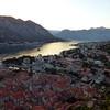 Kotor, Montenegro 2