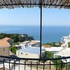 Apartment View in Ulcinj