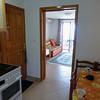 Apartment Kitchen in Ulcinj