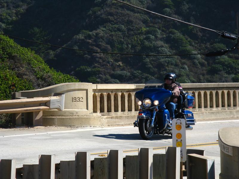 Monterey A720 - 123
