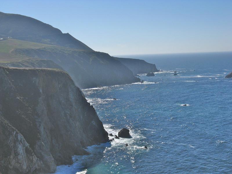 Monterey A720 - 102