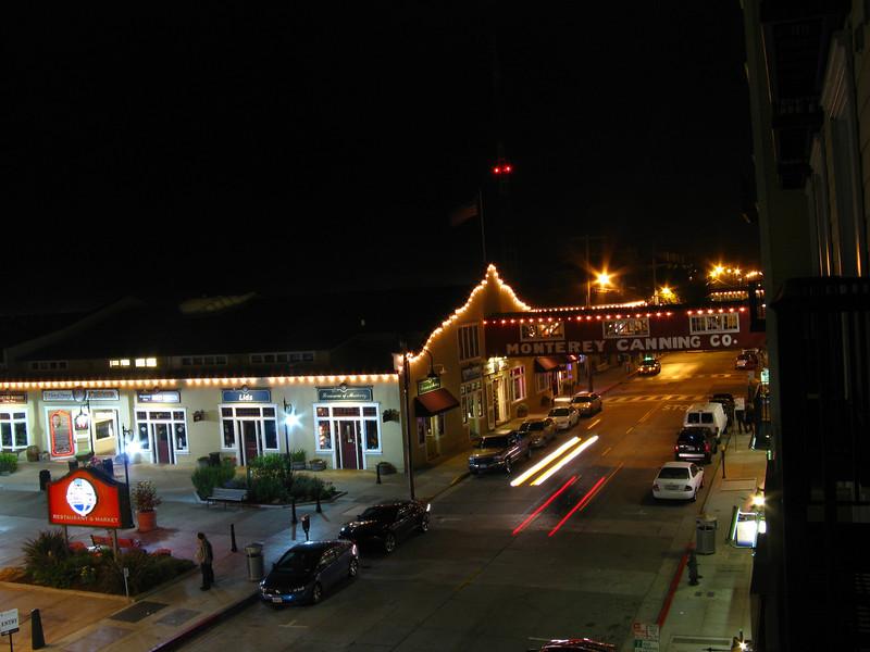 Monterey A720 - 181