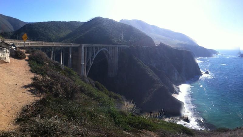 Monterey Stephen's iPhone - 088