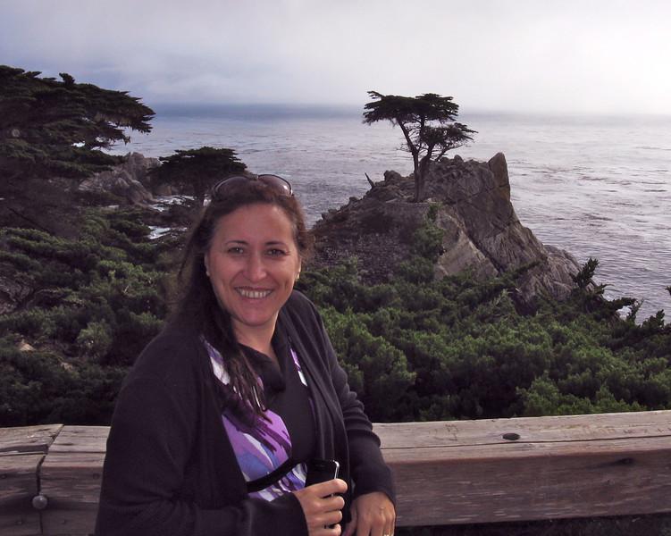 Monterey A720 - 158