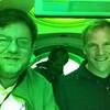 Monterey Stephen's iPhone - 031
