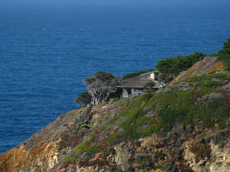 Monterey A720 - 101