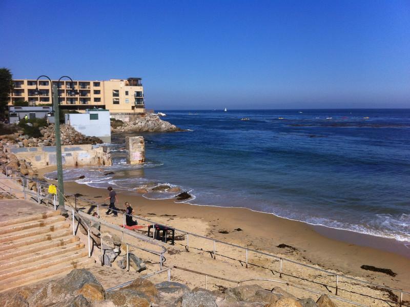 Monterey Stephen's iPhone - 046