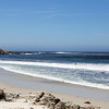 Monterey Bay / Pebble Beach