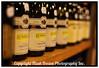 A favorite wine for sale in Carmel