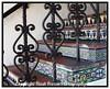 Spanish Steps in Carmel