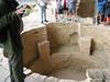 Montezuma Castle 2006 (11)