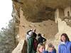 Montezuma Castle 2006 (4)