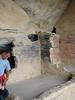 Montezuma Castle 2006 (8)