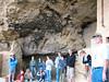Montezuma Castle 2006 (13)