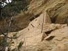 Montezuma Castle 2006 (36)