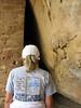 Montezuma Castle 2006 (1)