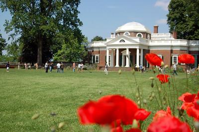 Monticello 4