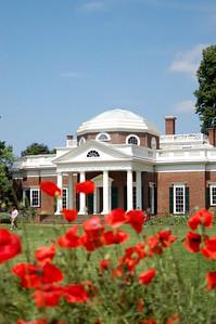 Monticello 5