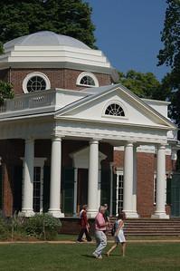 Monticello 1