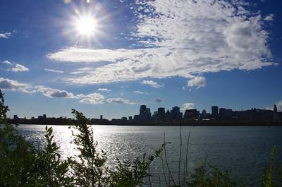 Montréal 27