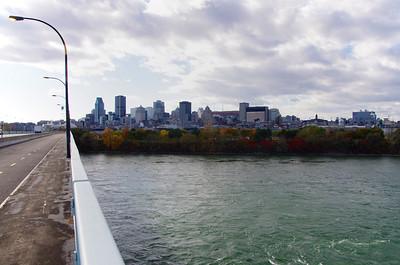 Montréal 30