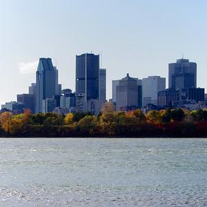 Montréal 25