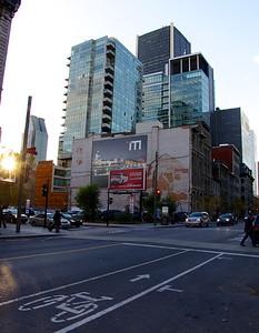 Montréal 36