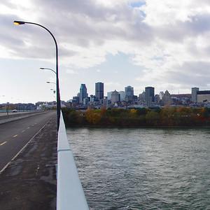 Montréal 29