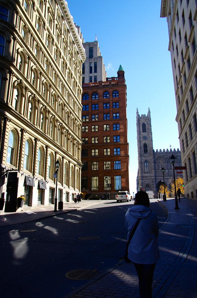 Montréal 6