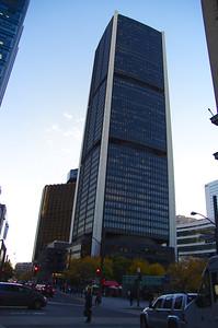 Montréal 40
