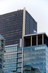Montréal 35