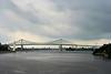 Some bridge...