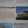 Guide book indicates that admission to the casino is free.  I suppose they are right.