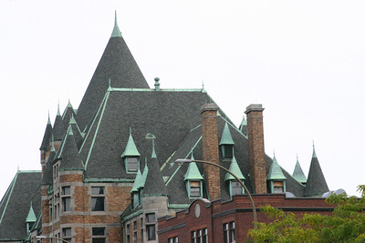 IMG_1244PointyRoofs
